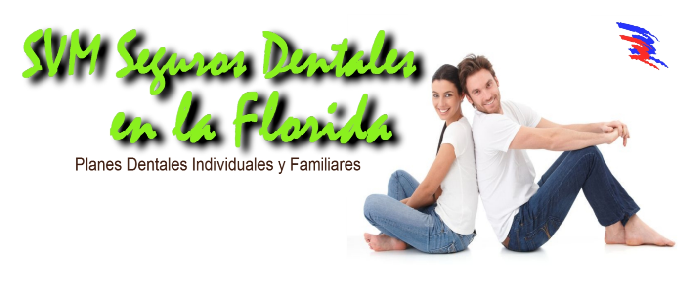Plan Dental Florida